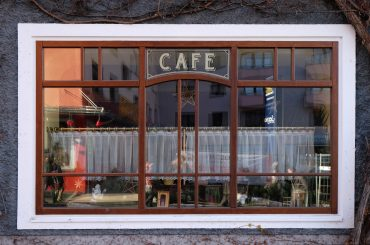cafe-windows-corporate-solutions